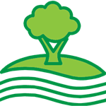 Green Practices - Tree logo_thumb.png